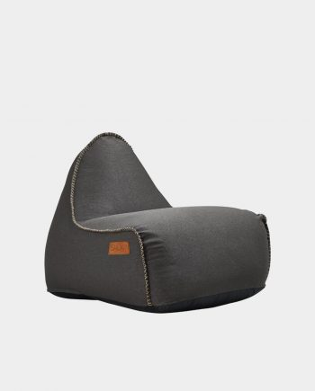 Sitzsack RETROit CANVAS