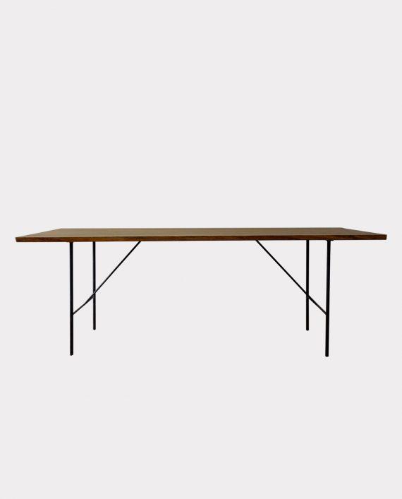 Eichentisch Tisch OAK NATURE - Echtholztisch Eiche