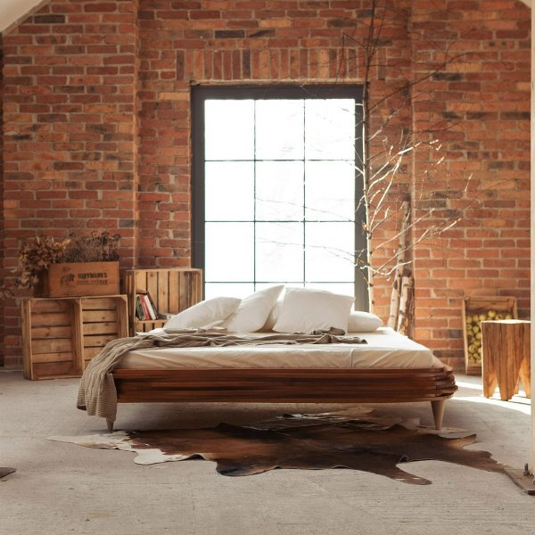 ORGANIQUE-BED-light-brown