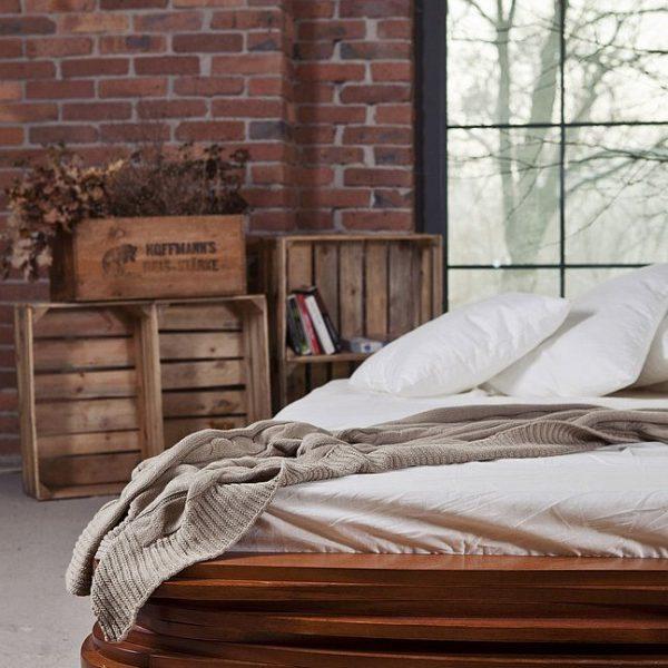 organique-bed-details