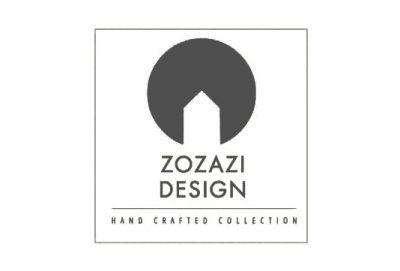 Zozazi