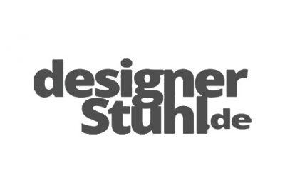 designerStuhl