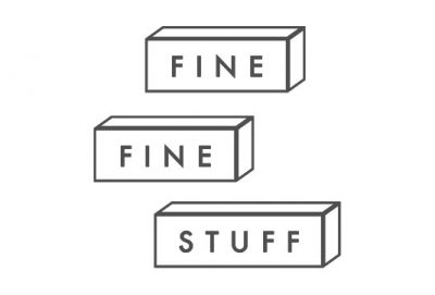 FineFineStuff