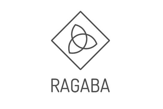 Ragaba.jpg