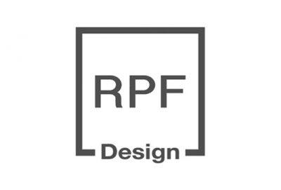 RPF.jpg