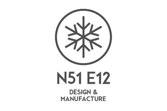 N51e12.jpg