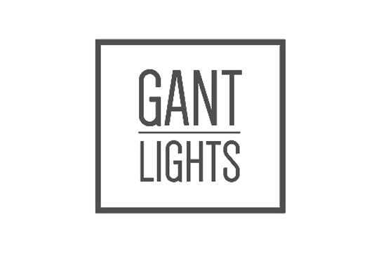 GANTlights.jpg