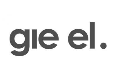 Gie_El.jpg
