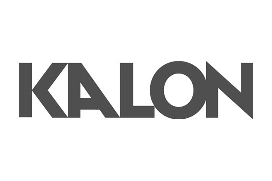 KALON.jpg