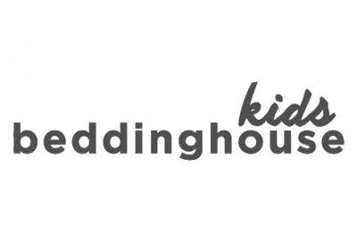 beddinghousekids.jpg