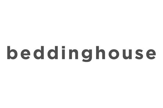 Beddinghouse.jpg