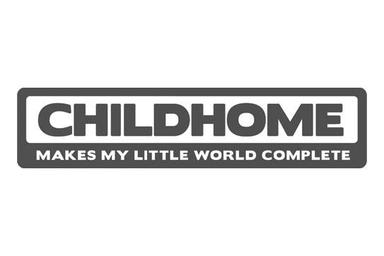 Childhome.jpg