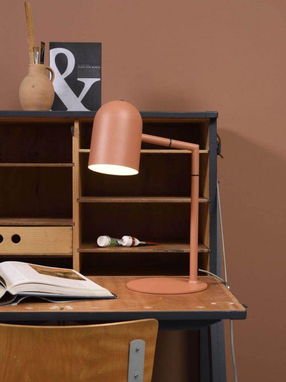Moderne Schreibtischlampe marseille-t-te_03